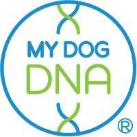 Golatière du Trépont - Tests ADN myDogDNA