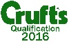 - ICE GdT QUALIFIE POUR CRUFT'S 2016
