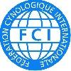 - Un nouveau Standard FCI Lagotto en Français