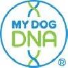 - 2015.01.16_MyDogDNA_GENOSCOPER