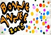 - 2015.01.05_BONNE ANNEE 2015