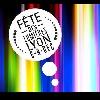 - La fête des Lumières. Du 6 au 9 décembre 2013