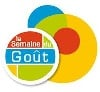 - Semaine du Gout 2013