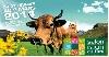 - CGA 2014 / Salon de l'agriculture 2014