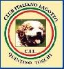 - Club Italiano Lagotto / Programma sportivo 2015