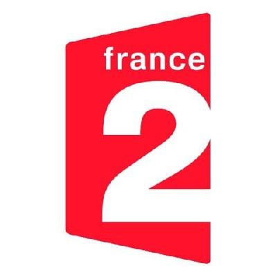 Golatière du Trépont - Télématin 21.12.2012 ... On y parle du Lagotto