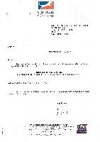 CH. Ercolano della taparina