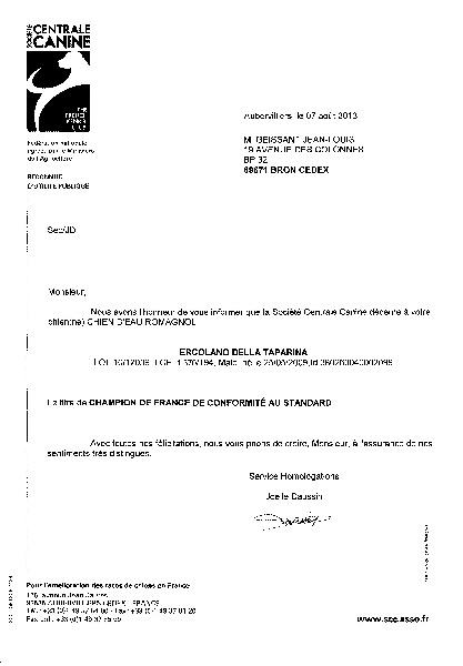 Publication : Golatière du Trépont  Auteur : Mattia FARNE All. Della Taparina