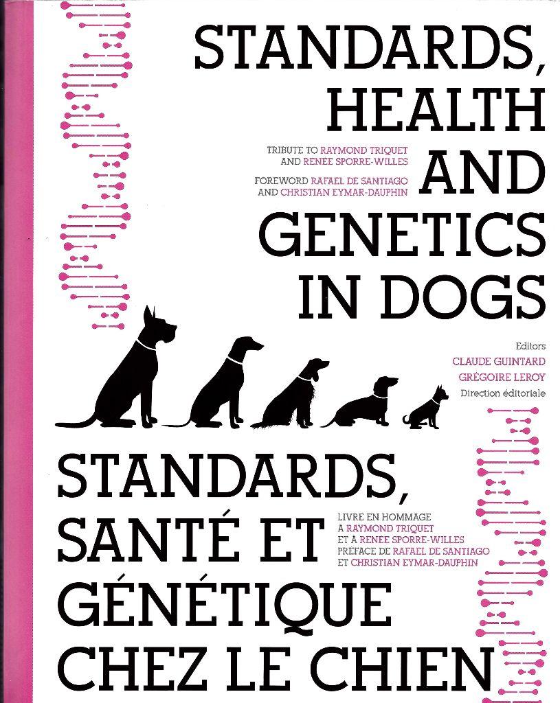 Standards, santé et génétique chez le chien  F83cd42b-d1c7-8624-3500-20da1c0596fd_min