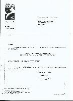 CH. Fidawi el hichem de la Bérondière