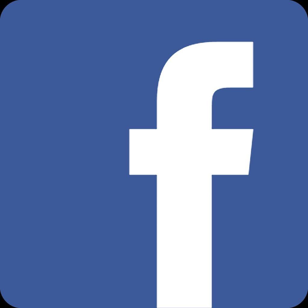 des Légendaires Nahauri - Retrouvez nous sur Facebook