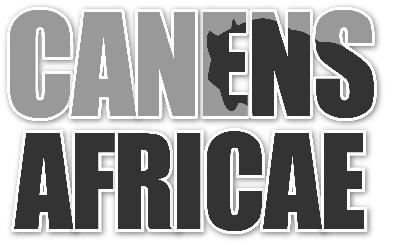 Canens Africae