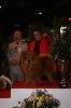 - ZEUS  BEST IN SCHOW CAMBRAI OCTOBRE 2010