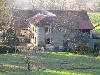 - déménagement dans le Gers
