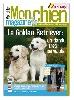 - Mon chien magazine