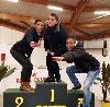 - Meilleur Elevage de France !!!!!!!