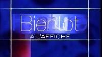 du Chevalier Gascon - Bouledogue français - Portée née le 03/09/2020